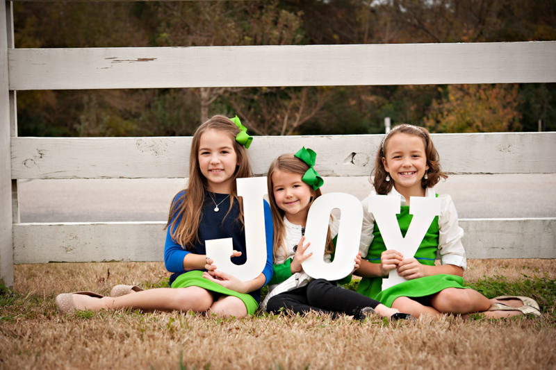 family_child_photography_0011