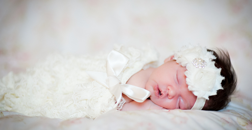 baby_photography_raleigh_nc_27603_0005