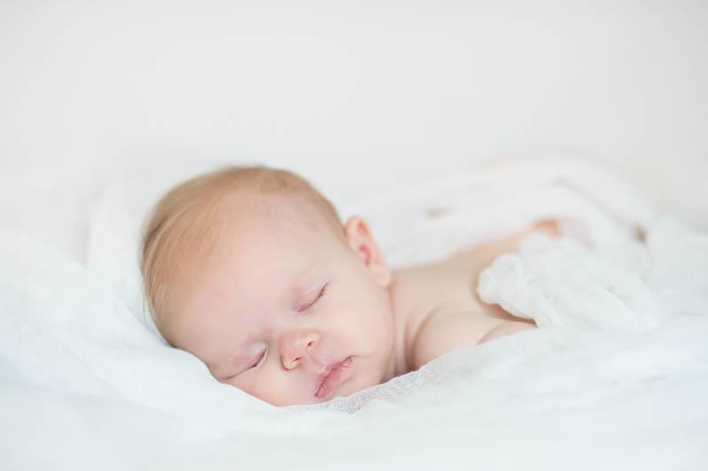 newborn_photos_Raleigh_photographer_0003