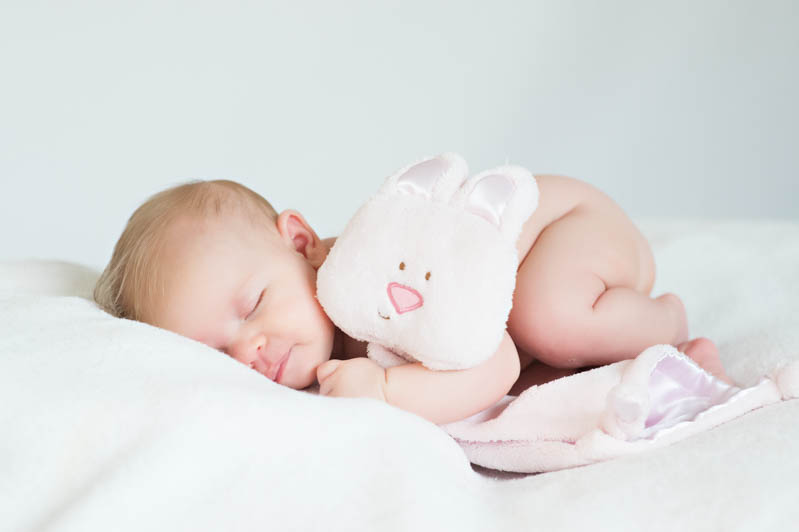 newborn_photos_Raleigh_photographer_0006