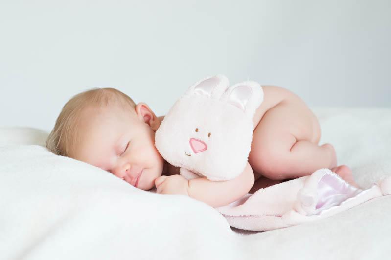 newborn_photos_Raleigh_photographer_0006