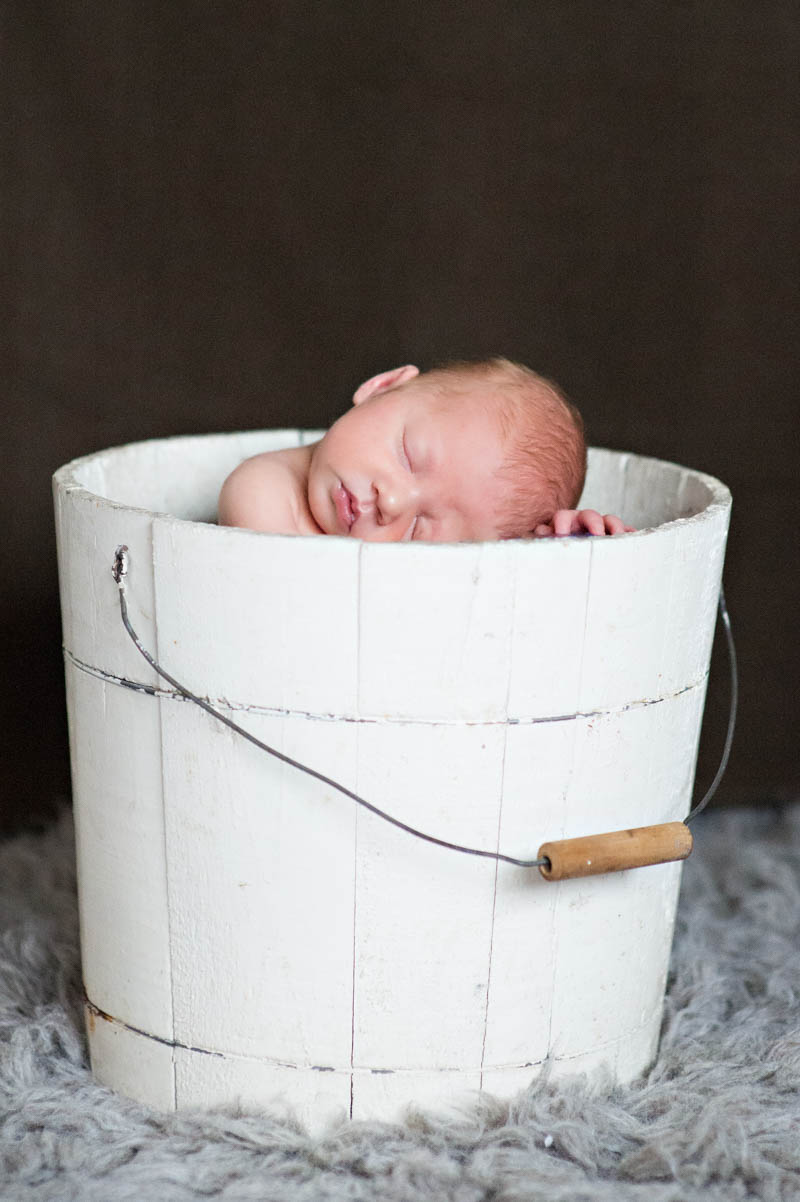 newborn_photos_Raleigh_photographer_0007