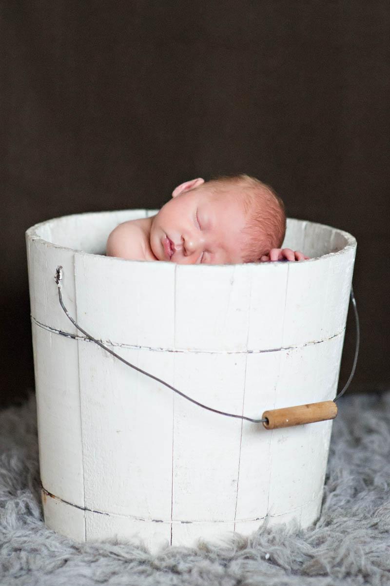 newborn_photos_Raleigh_photographer_0007