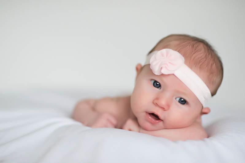 Diane McKinney Photography http://dianemckinney.com