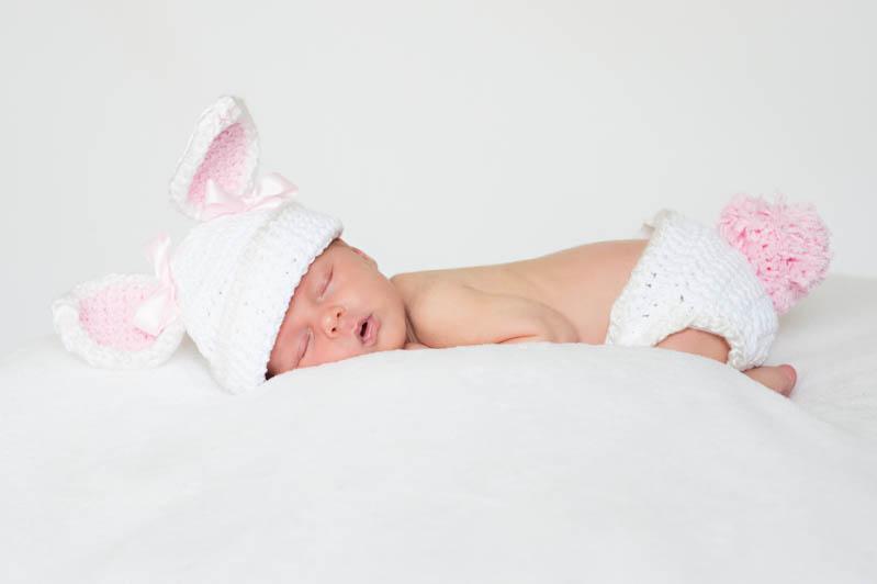 newborn_photos_Raleigh_photographer_0012