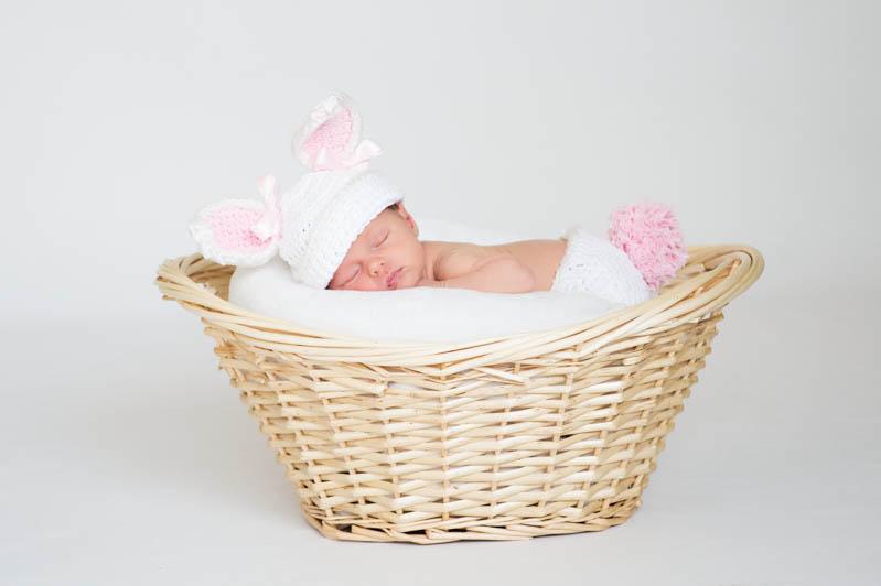 newborn_photos_Raleigh_photographer_0014