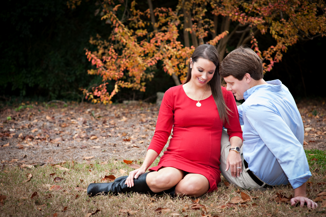 raleigh_maternity_photographers_nw0001