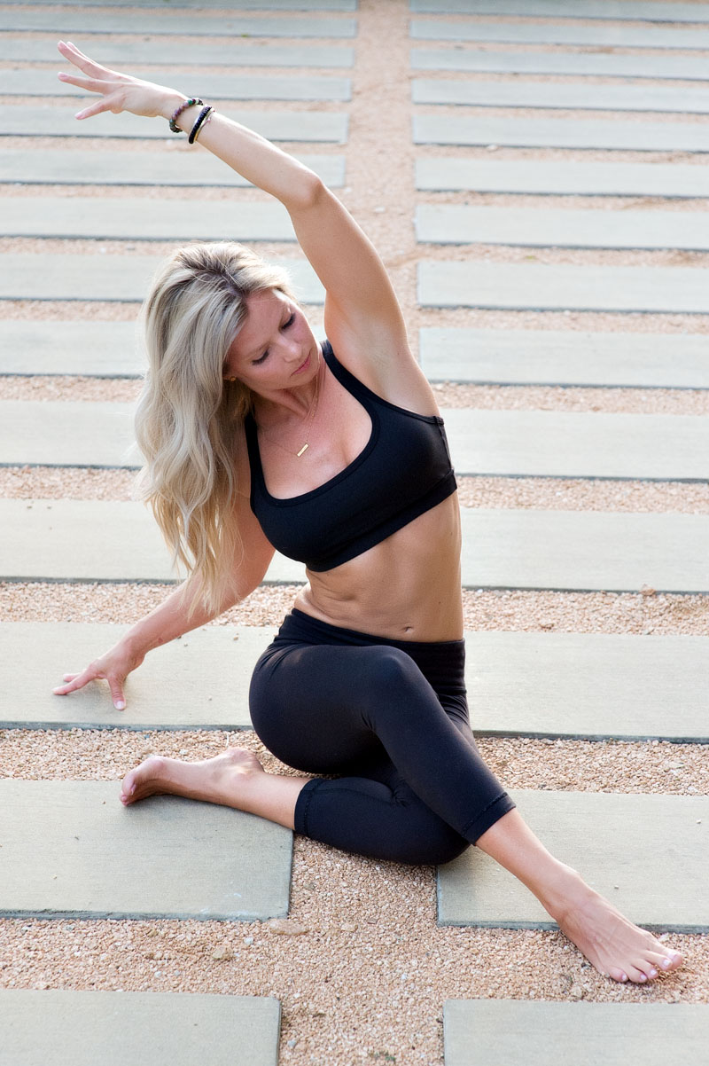 commericial_photography_yoga_0003