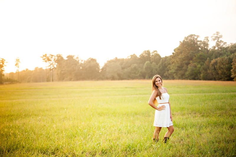 senior_photography_raleigh_nc_0011