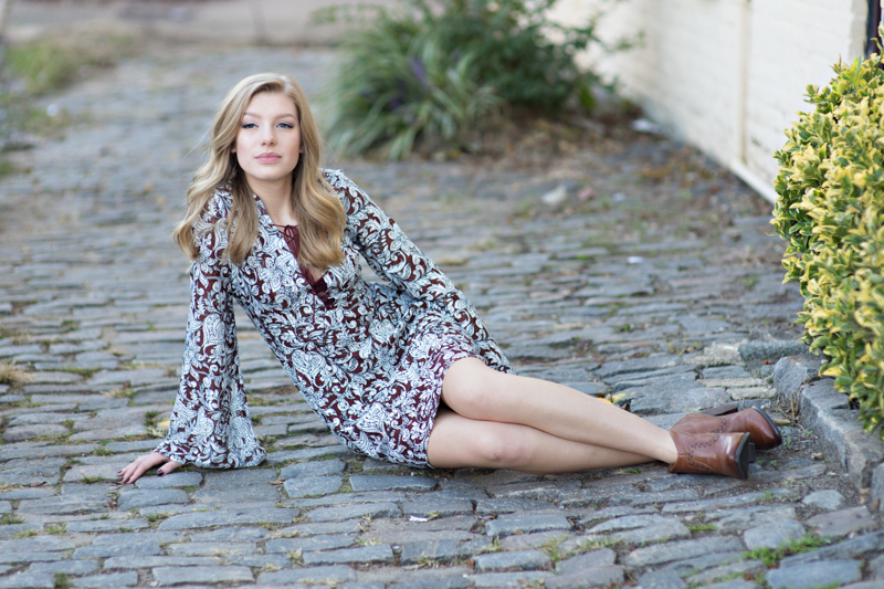senior_photography_raleigh_nc_0033