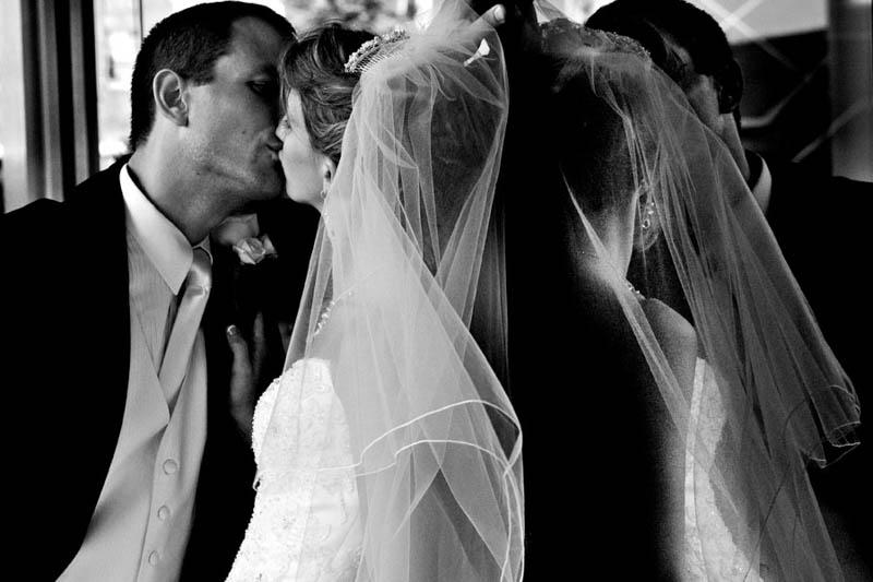 Wedding_photos_Raleigh_photographer_0003