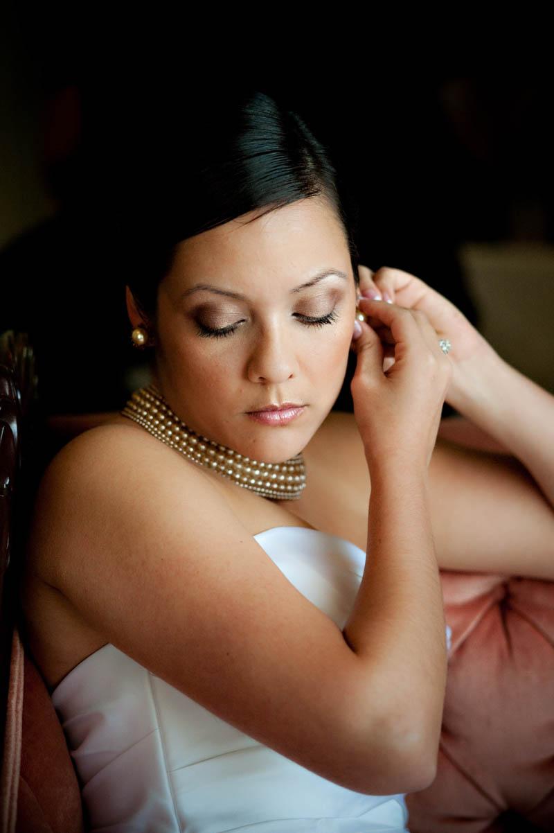 Wedding_photos_Raleigh_photographer_0006