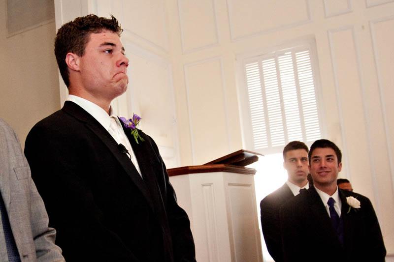 Wedding_photos_Raleigh_photographer_0011