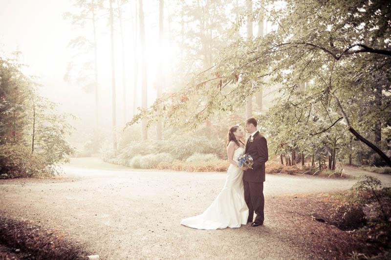 Wedding_photos_Raleigh_photographer_0013