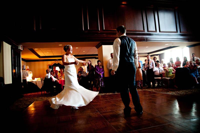 Wedding_photos_Raleigh_photographer_0015
