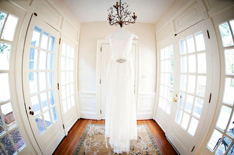 Wedding_photos_Raleigh_photographer_0019