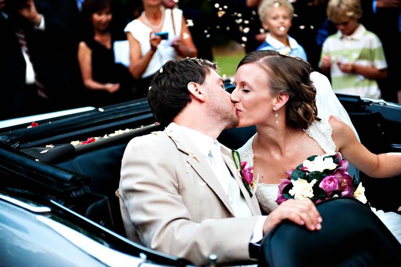 Wedding_photos_Raleigh_photographer_0021