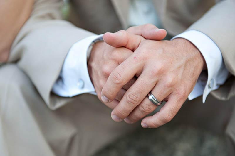 Wedding_photos_Raleigh_photographer_0023