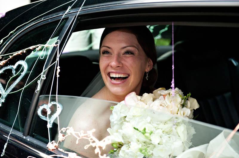 Wedding_photos_Raleigh_photographer_0027