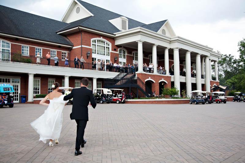 Wedding_photos_Raleigh_photographer_0028