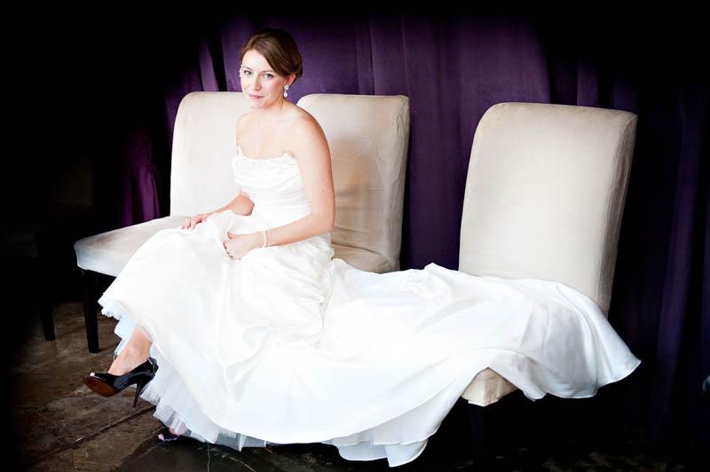 Wedding_photos_Raleigh_photographer_0031