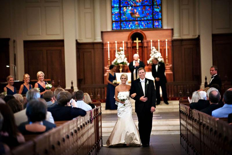 Wedding_photos_Raleigh_photographer_0035