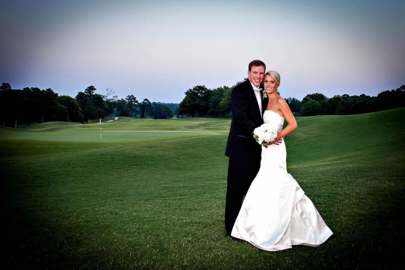 Wedding_photos_Raleigh_photographer_0037