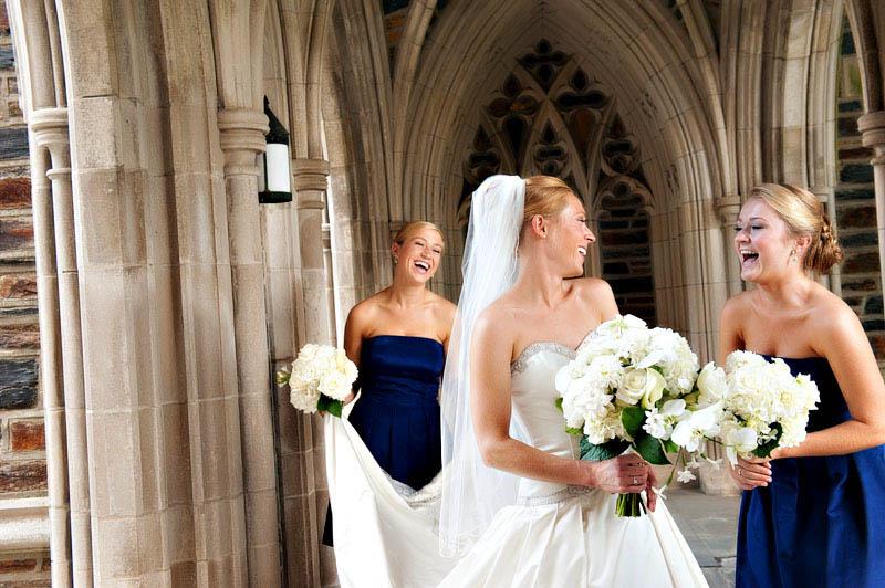 Wedding_photos_Raleigh_photographer_0049
