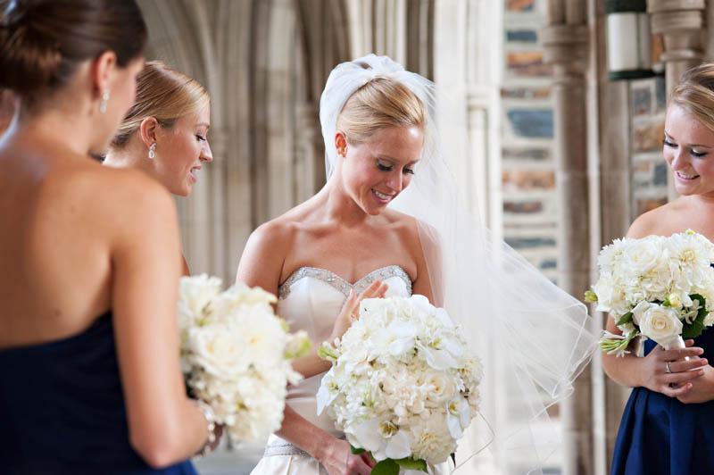 Wedding_photos_Raleigh_photographer_0050