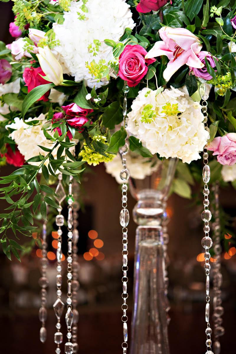 Wedding_photos_Raleigh_photographer_0056