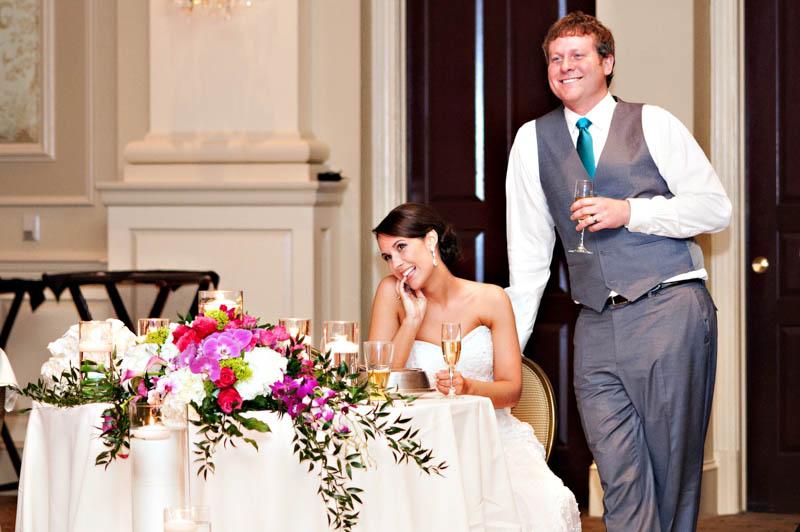 Wedding_photos_Raleigh_photographer_0059