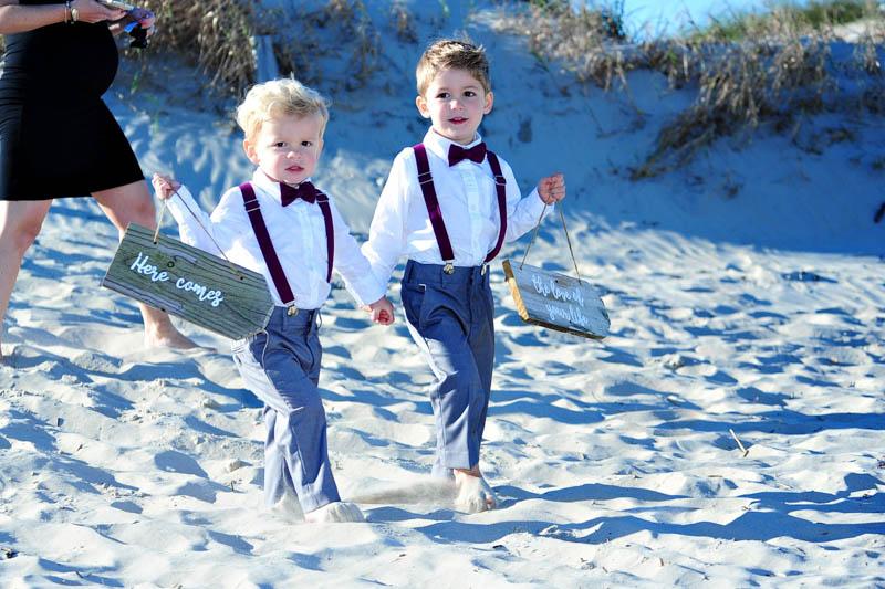 Wedding_photos_Raleigh_photographer_0085