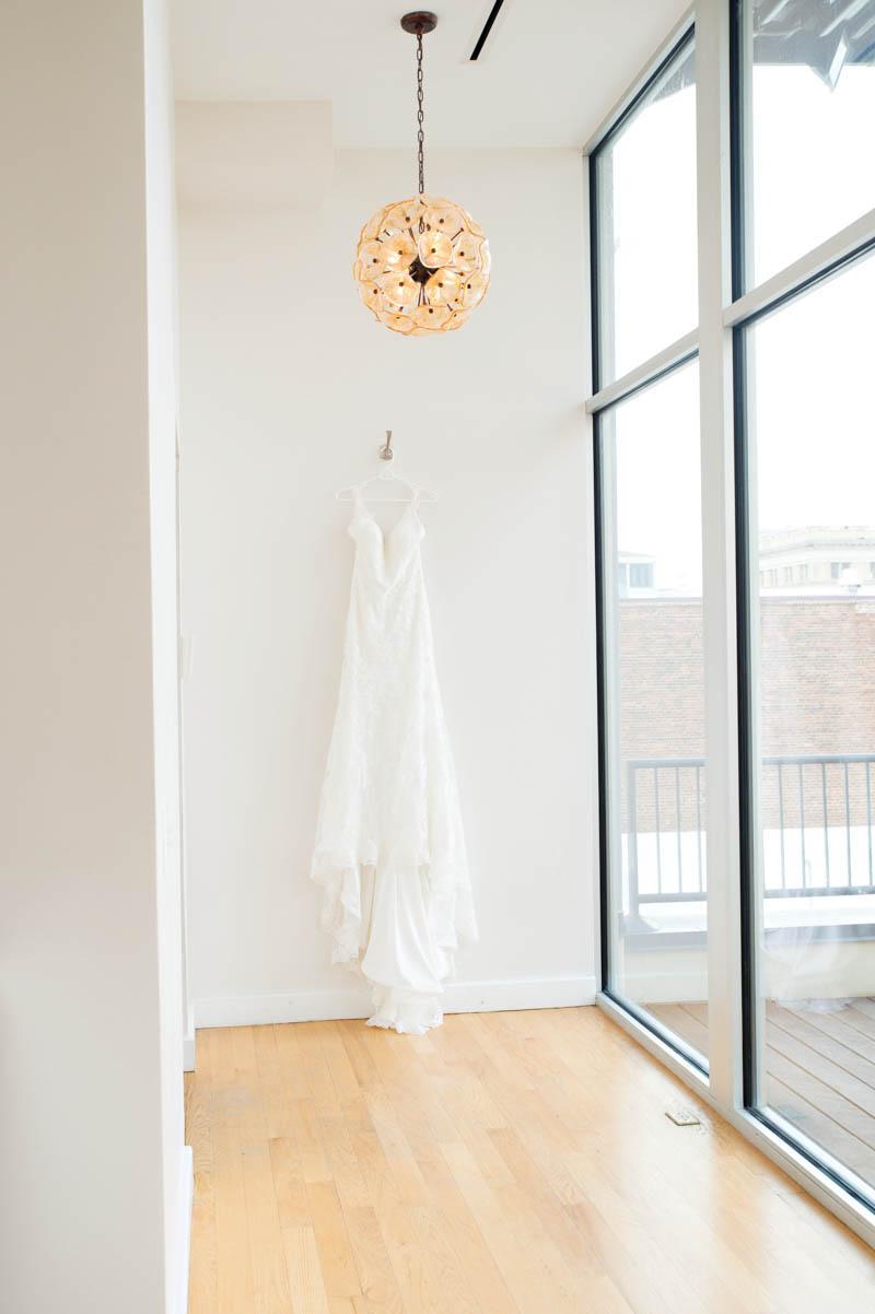 Wedding_photos_Raleigh_photographer_0110