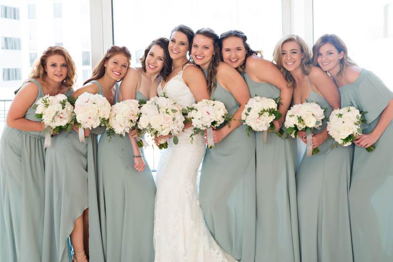 Wedding_photos_Raleigh_photographer_0113