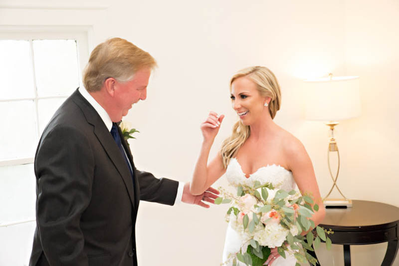 Best Raleigh wedding Photographers