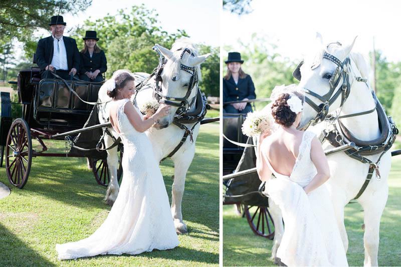 Wedding_photos_Raleigh_photographer_0147