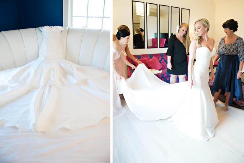 Wedding_photos_Raleigh_photographer_0150