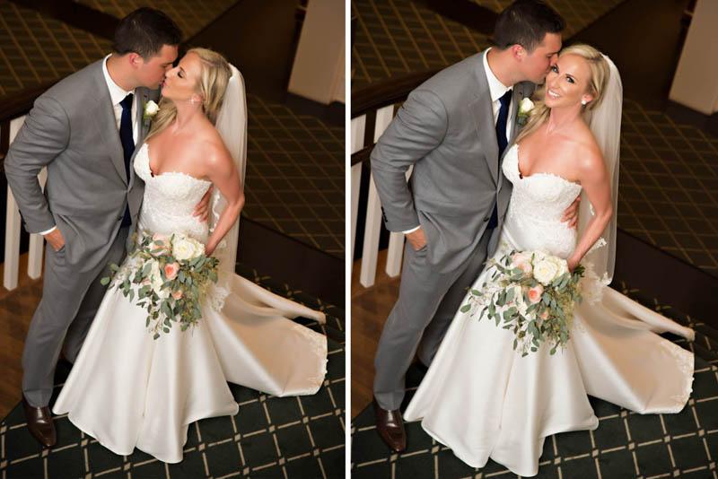 Wedding_photos_Raleigh_photographer_0152