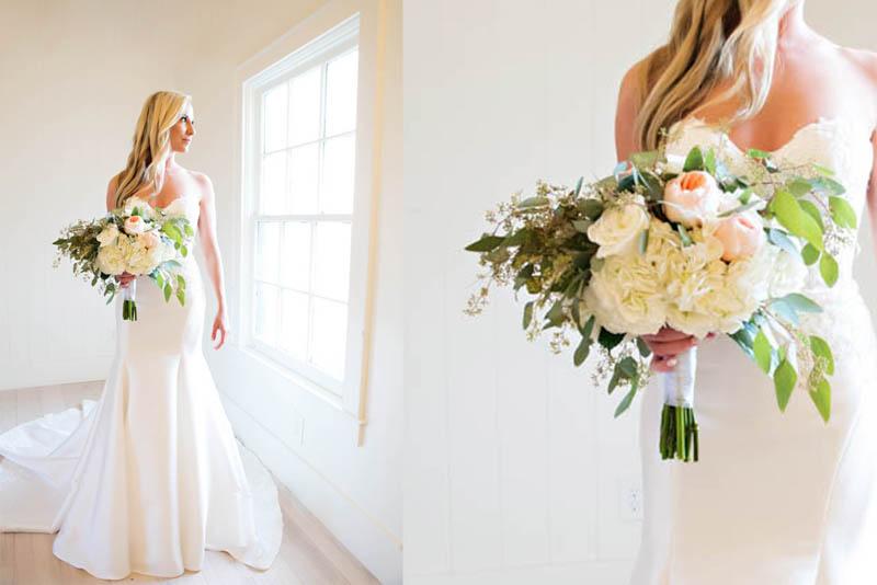 Wedding_photos_Raleigh_photographer_0153