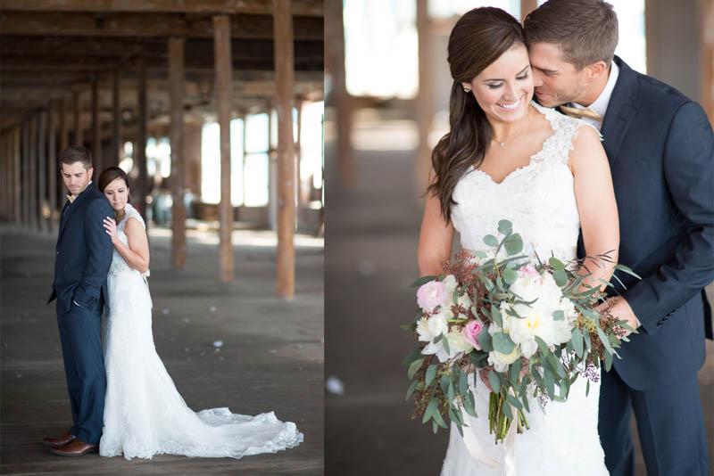 Wedding_photos_Raleigh_photographer_0156