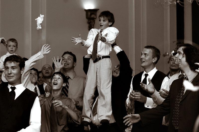 raleigh_wedding_photography_0001