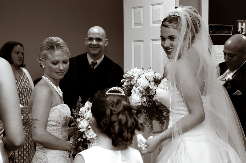 raleigh_wedding_photography_0003