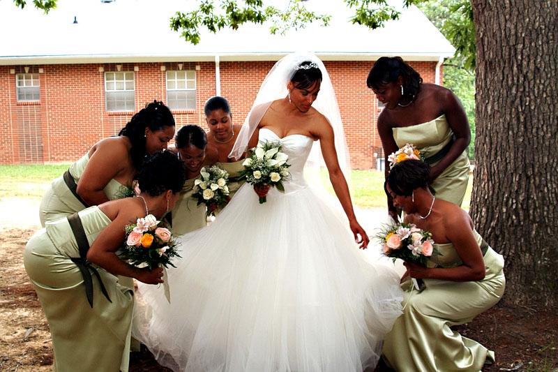 raleigh_wedding_photography_0004