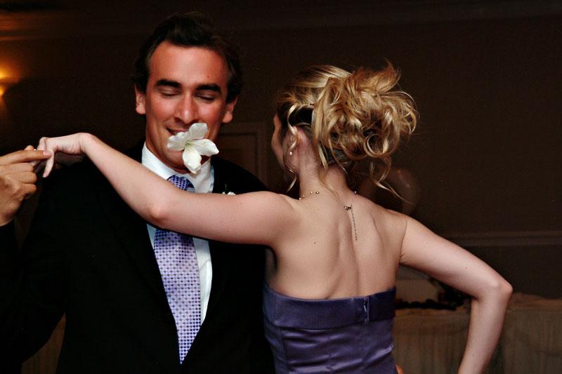 raleigh_wedding_photography_0005