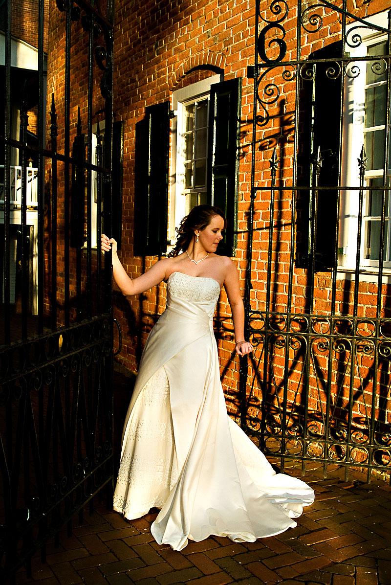 raleigh_wedding_photography_0009