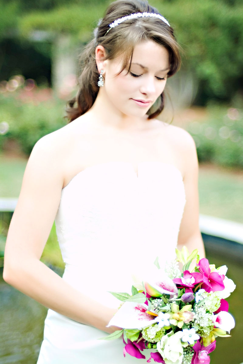 raleigh_wedding_photography_0010