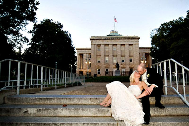 raleigh_wedding_photography_0011