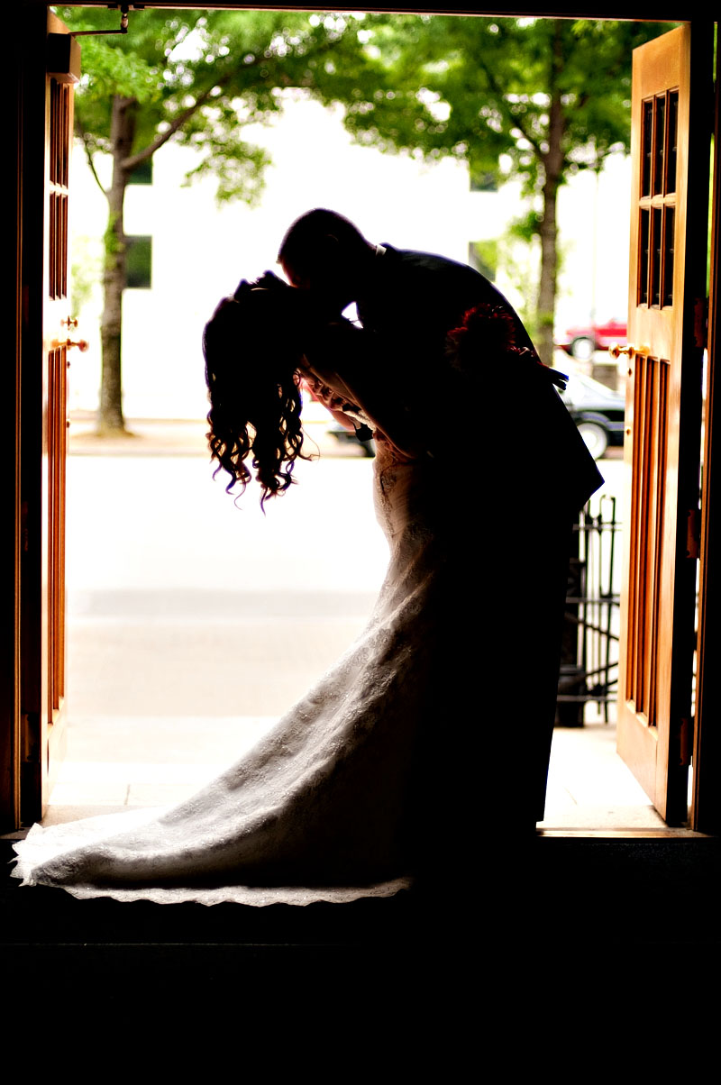 raleigh_wedding_photography_0013