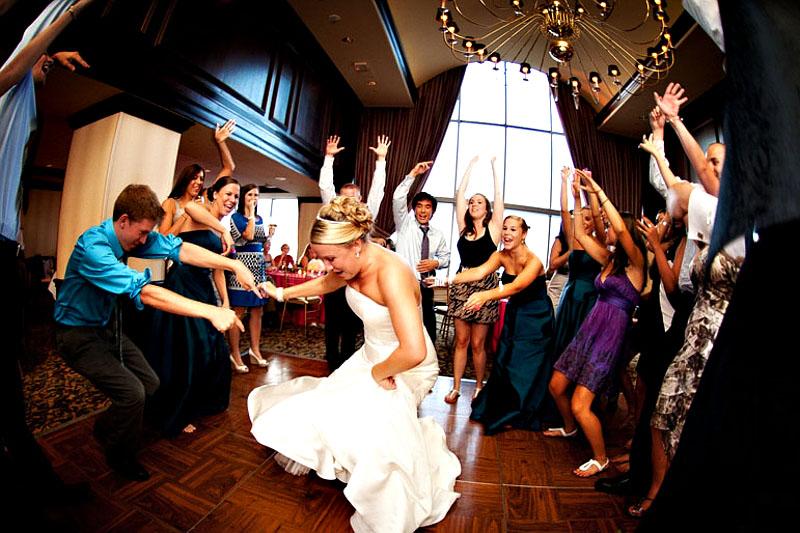 raleigh_wedding_photography_0017
