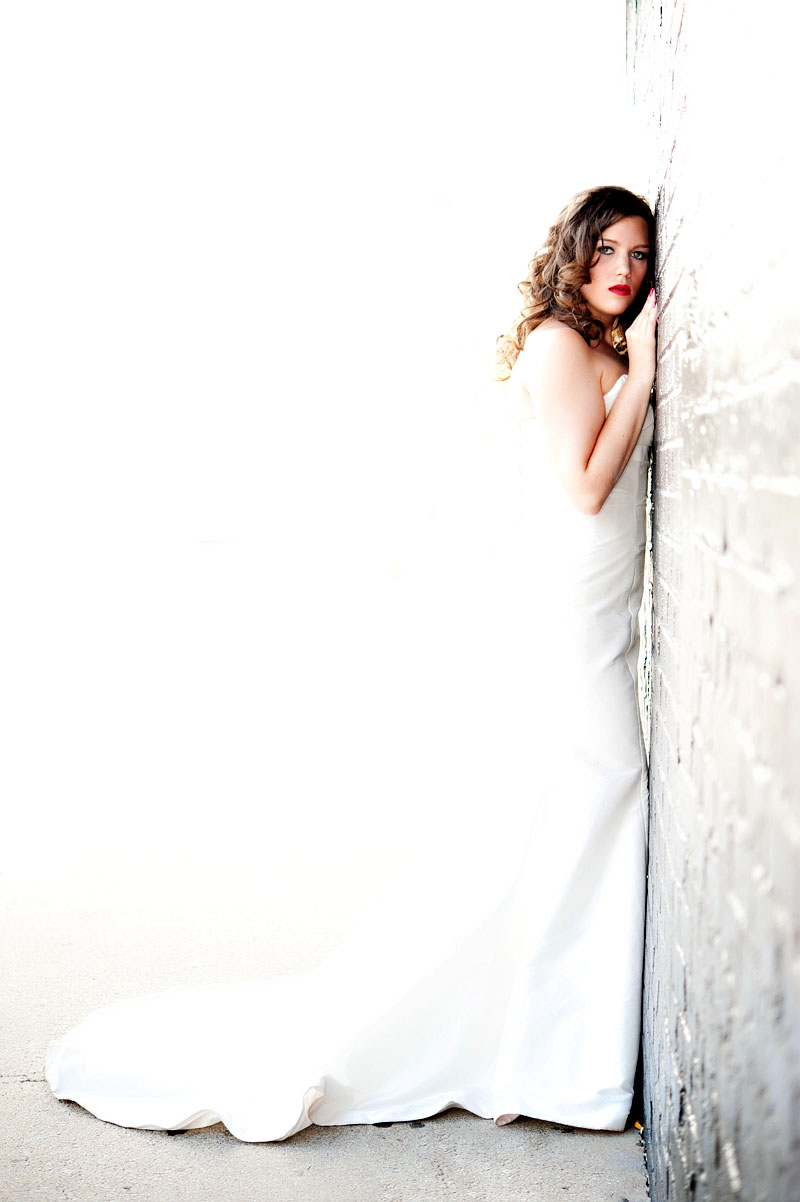 raleigh_wedding_photography_0018